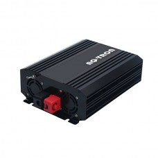 DC/AC INVERTER MODIFIED SINE WAVE 24V 2000W