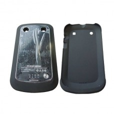 POWER CASE COVER FOR BLACKBERRY 9900 - 2000mAh